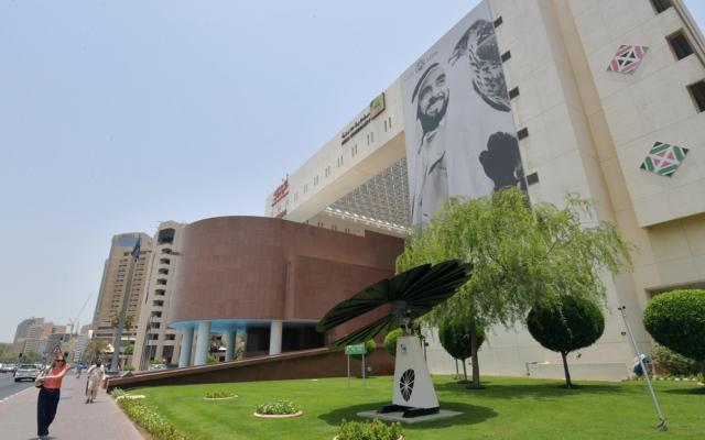 الصورة: تعميم من بلدية دبي بشأن استخدام الورد الطبيعي