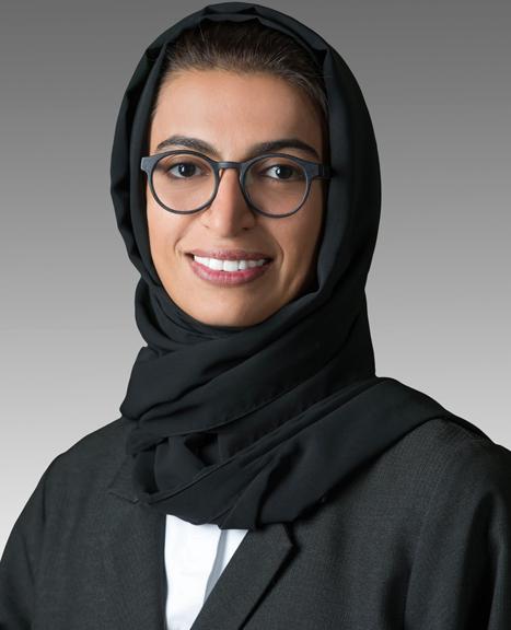 نورة الكعبي: «الأسبوع الإماراتي الصيني دشن مرحلة جديدة في رسم ملامح ثقافة عابرة للحدود بين البلدين».