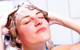 الصورة: نصائح لمواجهة جفاف الشعر