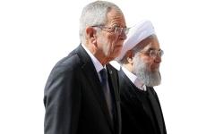 الصورة: إيران.. تاريخ دموي طويل فــــي الإرهاب والتجسس على أوروبا