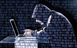 الصورة: «كاسبرسكي لاب»: هجمات جديدة خاصة بتعدين العملات الرقمية المشفرة