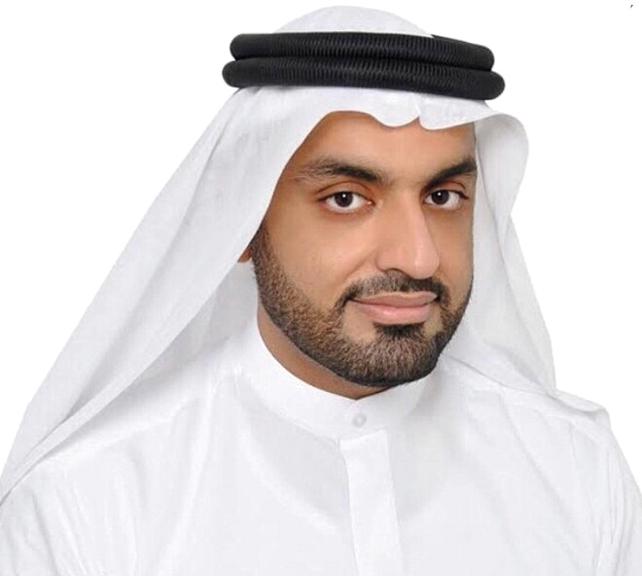 محمد علي راشد لوتاه: «نسعى إلى بيئة تجارية مثالية ذات ثقافة عالية من الوعي والحيادية في البيع والشراء».