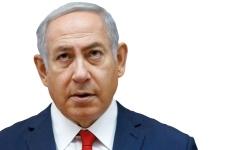 الصورة: قانون «يهودية إسرائيل» يتجاهل إسهامات  الدروز في بناء الدولة