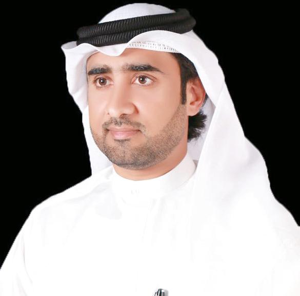 محمد الحبسي: «أسهمت الراحلة في إثراء المعاني والقيم الوطنية».