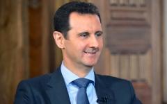 الصورة: الحكومة السورية تشكل لجنة تنسيق لإعادة اللاجئين من الخارج