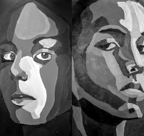 المعرض يسعى إلى تعزيز مكانته ليصبح الوجهة الإبداعية المثلى لمحبي الفنون والمبدعين. من المصدر