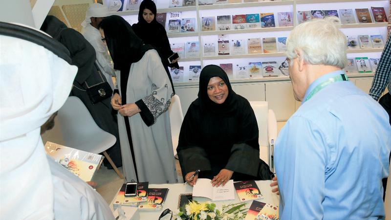 صالحة غابش لها عدد من الإصدارات الشعرية والأدبية المتنوعة.  أرشيفية