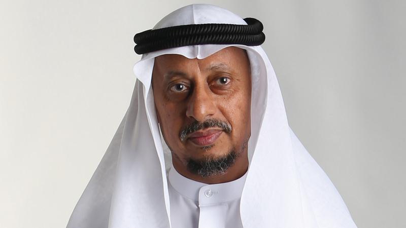 الدكتور أحمد بن عبدالعزيز الحداد: «الذبح في المقاصب لا ينقص من أجر الأضحية شيئاً، لأنه يعتبر بمثابة توكيل بالذبح».