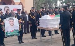 الصورة: العلماء العرب هدف إسرائيل والميـليشيات المسلحة والتنظيمات الإرهابية