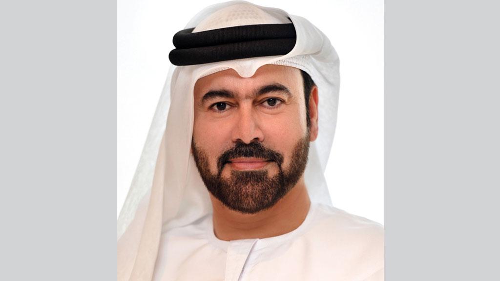 محمد القرقاوي: «توجيهات قيادة  الإمارات  بتنسيق  عمليات الإغاثة  والعون لدعم  الحكومة الهندية  في مساعيها لاحتواء الكارثة».