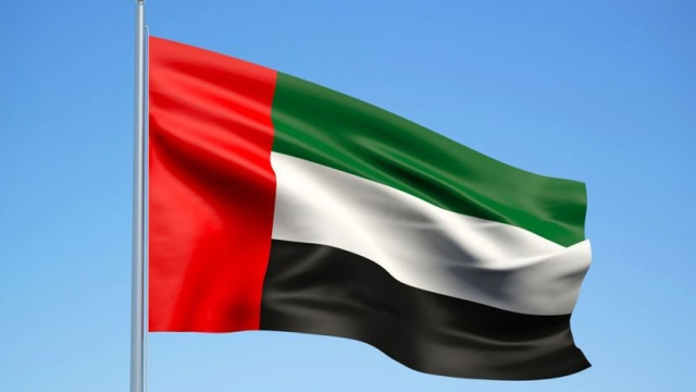 UAE Blows One Hand for Kerala Relief - International News