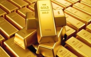 الصورة: «تصيد الصفقات» ومحادثات أميركا والصين يدعمان ارتفاع الذهب