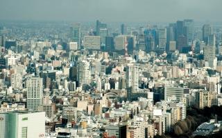 الصورة: استطلاع: الشركات اليابانية ترحب بالعمالة الأجنبية الماهرة