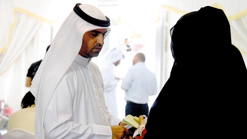 3 عقوبات تواجه مخالفي الإقامة بعد انتهاء المهلة في أكتوبر المقبل محليات أخرى الإمارات اليوم