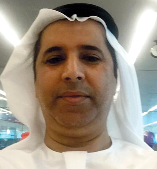 أحمد سلطان. من المصدر