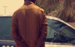 الصورة: القبض على الوافد المُتحرش بالبائعات في المدينة المنورة