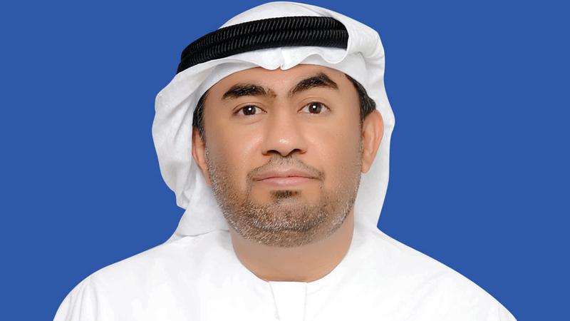 يوسف السعدي:  «يجب على التجار  التزامبحصول المنتج  على شهادة  مطابقة من الهيئة  أو من الجهات  المعنية في الدولة».