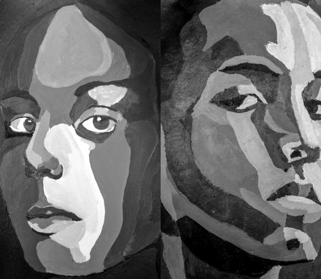 «الغاليري» يوفر فرصاً متنوّعة للتفاعل مع الفن والثقافة عبر مجموعة متنوّعة من ورش العمل. من المصدر
