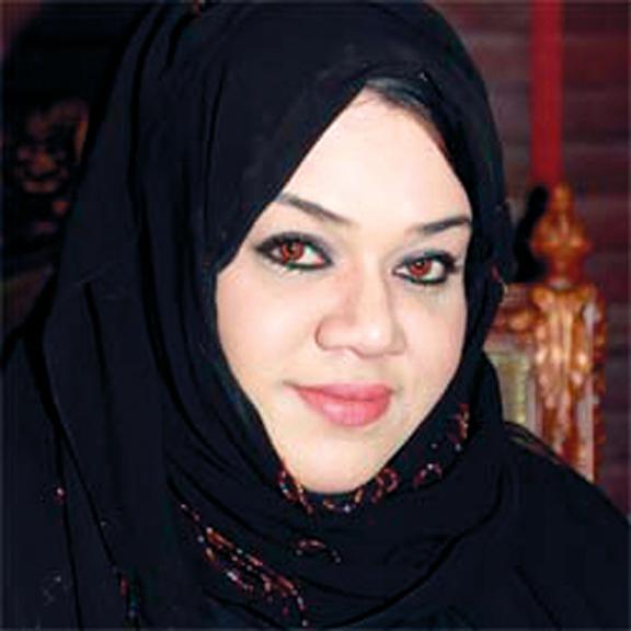 موزة الشومي: «التراخي تجاه الأسر التي يموت أحد أطفالها غرقاً، من أسباب تزايد إهمال الأسر».