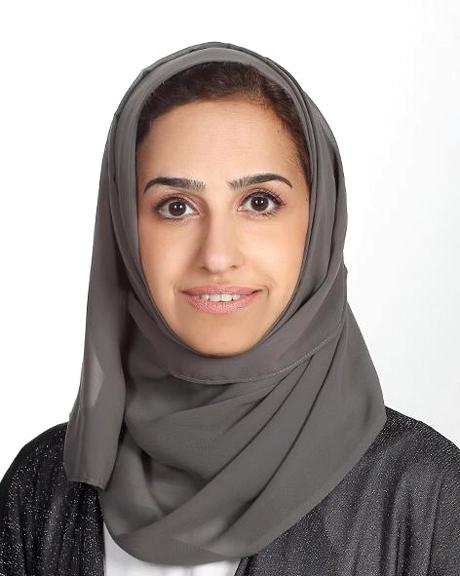 الدكتورة نجيبة عبدالرزاق:«هناك حاجة مُلحة  إلى إدراج تخصصات  مكافحة العدوى  في مناهج كليات  الطب والعلوم  الصحية».