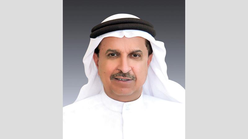 الدكتور حسين الرند: «برنامج (الكشف  عن السرطان)، الذي  نفذته (الوزارة) نجح  في رفع الوعي  بأهمية الفحص المبكر».