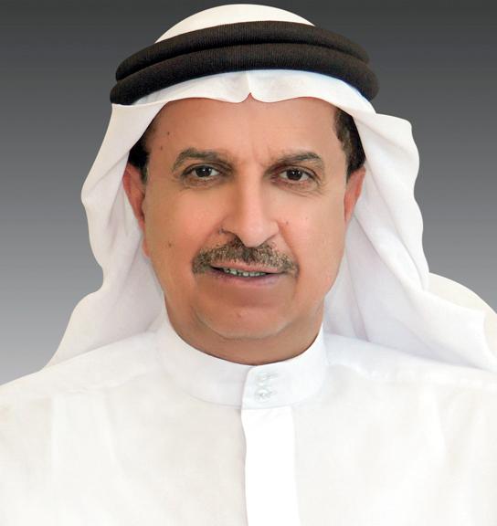 الدكتور حسين الرند:  «السياسة الوطنية  للصحة النفسية  الجديدة تسعى إلى  تطوير خدمات صحة  نفسية متكاملة».