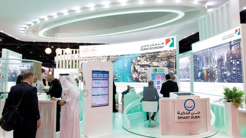 اقتصادية دبي: استدعاء مسؤولين في منافذ بيع كبرى لسؤالهم عن تكرار شكاوى المستهلكين. أرشيفية