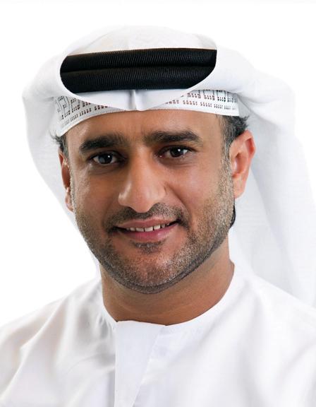 عبدالله ماجد آل علي:  «المعرض يسعى إلى تكريس الحوار، وتشجيع الجمهور على المشاركة التفاعلية، ولقاء الكتّاب والمفكرين وجهاً لوجه».