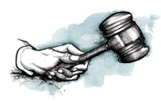 محاكمة عامل يسهل لمعارفه دخول منزل كفيله وسرقة أمواله ومجوهراته