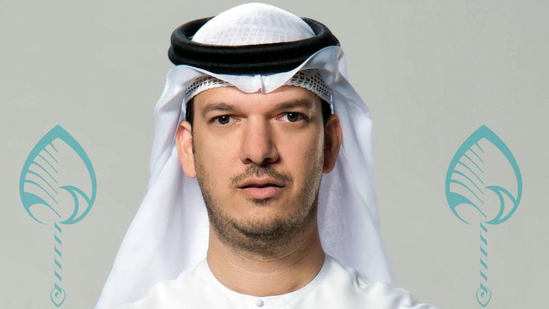 الدكتور محمد العوضي: «سيتم توجيه الهبات الواردة للحصول على أحدث المعدات الطبية المبتكرة خصيصاً للأطفال».