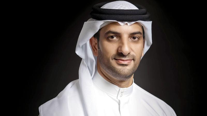سلطان بن أحمد القاسمي: «الحدث بات منصّة إبداعية دولية تجمع محترفي التصوير وهواته».