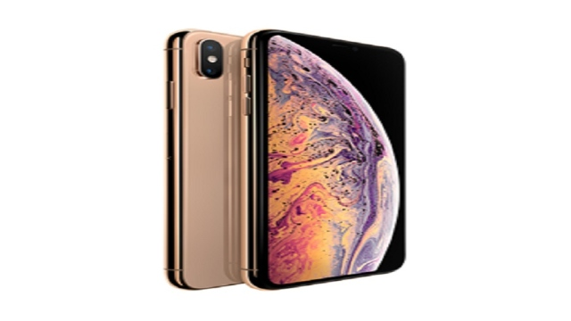 Etisalat offers iPhone XS, iPhone XS Max and Apple Watch Series 4