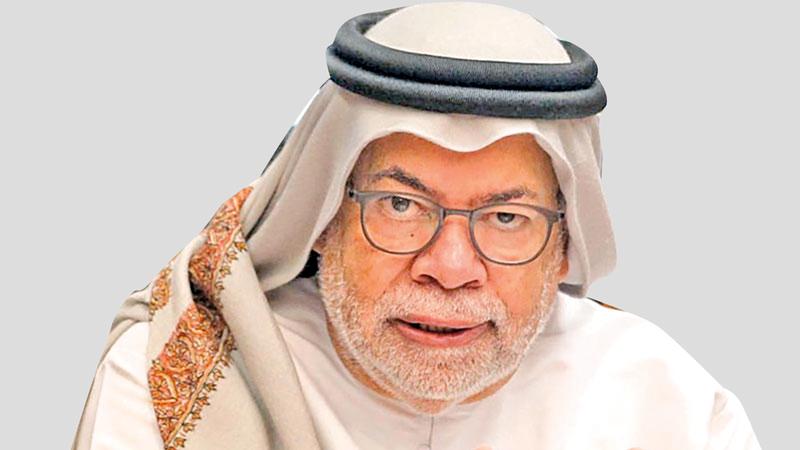 حبيب الصايغ: «الاتحاد العام للكتاب العرب يتحرك من خلال قنواته الشرعية لوقف  هذه القرصنة الصهيونية».
