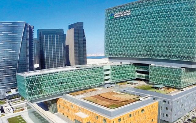 الصورة: «كليفلاند أبوظبي» يحقق 15 إنجازاً طبياً  على مستوى الدولة والمنطقة