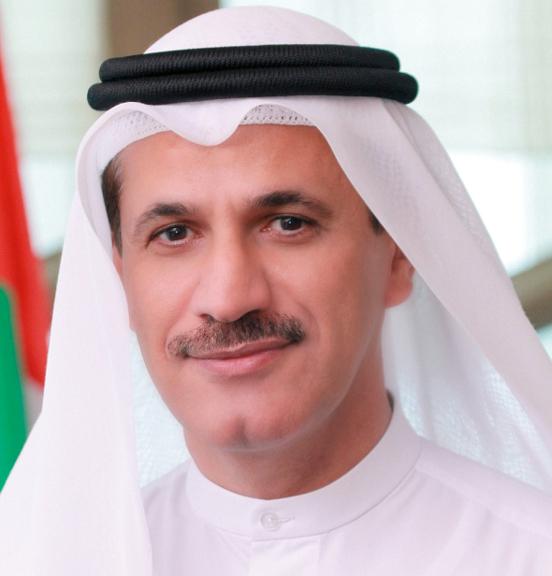 سلطان المنصوري:  «استحداث المواصفات  القياسية يعكس جهود  الهيئة، لتطوير الكفاءة  التشريعية الإماراتية».