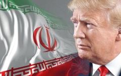 الصورة: إيران تتجه لإعــادة بناء شبكـات تــوفير النقد الأجنبي بعد العقوبات
