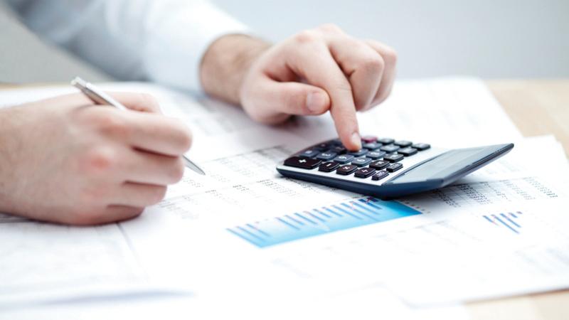 نظام رد الضريبة للسيّاح يبدأ تطبيقه اعتباراً من الربع الأخير من العام الجاري. أرشيفية