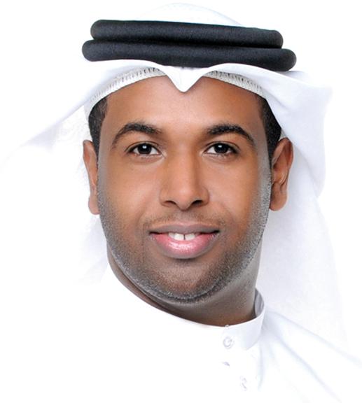 أحمد الزعابي:  «اقتصادية دبي  تسلمت 659 شكوى  من مستهلكين  خاصة باستبدال  بضائع متنوّعة».
