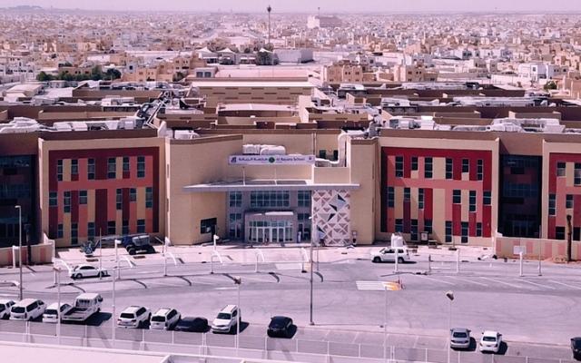 الصورة: «مساندة» تنجز 3 مدارس جديدة بـ 407 ملايين درهم