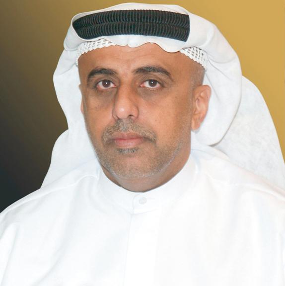 اللواء خليل إبراهيم المنصوري:  «يجب عدم الخضوع  للمبتزّين، واللجوء  فوراً إلى شرطة دبي  التي تتعامل بقدر  كبير من السرية».