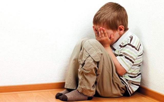 الصورة: «الصحة»: خطة لتطوير خدمات الصحة النفسية للأطفال والمراهقين