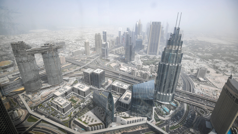 القاسم أكد أن الإمارات تملك سجلاً ناصعاً في مجال حقوق الإنسان لاسيما في ما يتعلق بحقوق المرأة والطفل والأقليات. أرشيفية