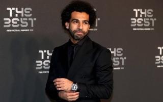 الصورة: هل اتخذت جائزة أفضل لاعب في العالم طابعاً سياسياً