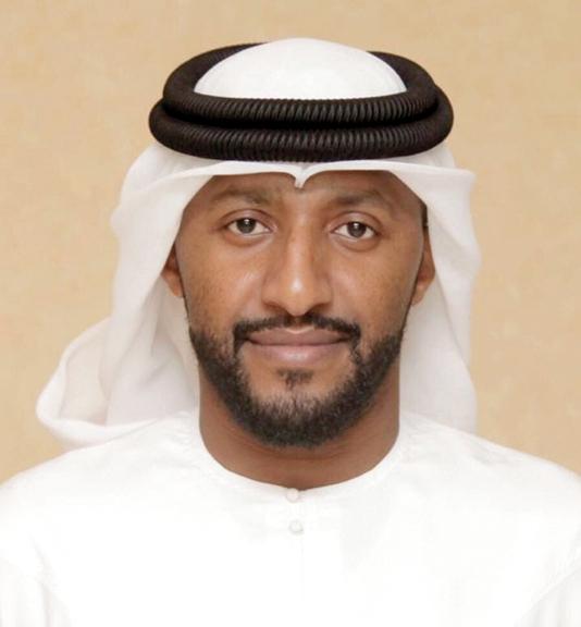 سعد الحتاوي: «سيكون هناك اهتمام كبير بالعوائل التي ستحضر اللقاء من خلال تخصيص مدرج بالكامل لهم».