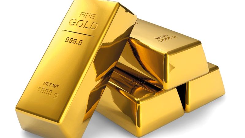 طفولي اقامة مقطع سعر سبيكة الذهب 5 جرام Selkirkscrapbook Com