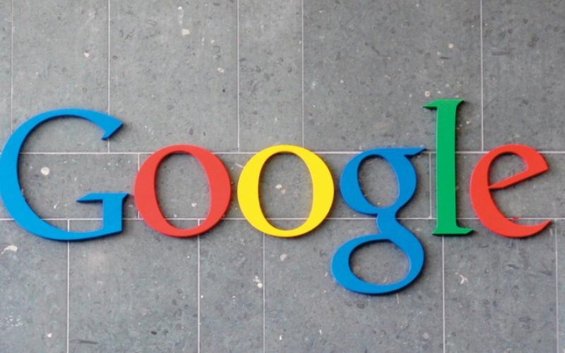 الصورة: الرئيس التنفيذي لـ «غوغل» يَمثُل للشهادة أمام «الكونغرس»