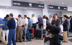 الصورة: أفضل وقت لشراء تذكرة طيران بأقل الأسعار