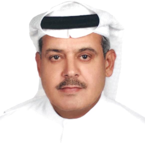 محمد الشريف يترأس اللجنة. من المصدر