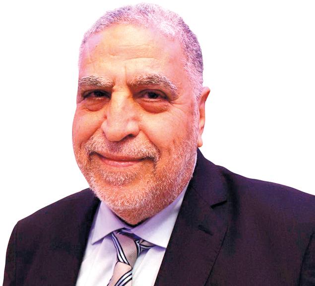 حمدي نصر. من المصدر