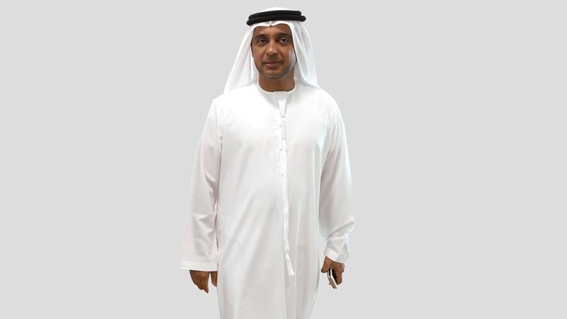 أحمد بن لاحج: «القائد يجب أن يدرس فريق عمله جيداً، ولا يجعل رافضي التغيير يؤثرون في مسيرته نحو تحقيق أهدافه».